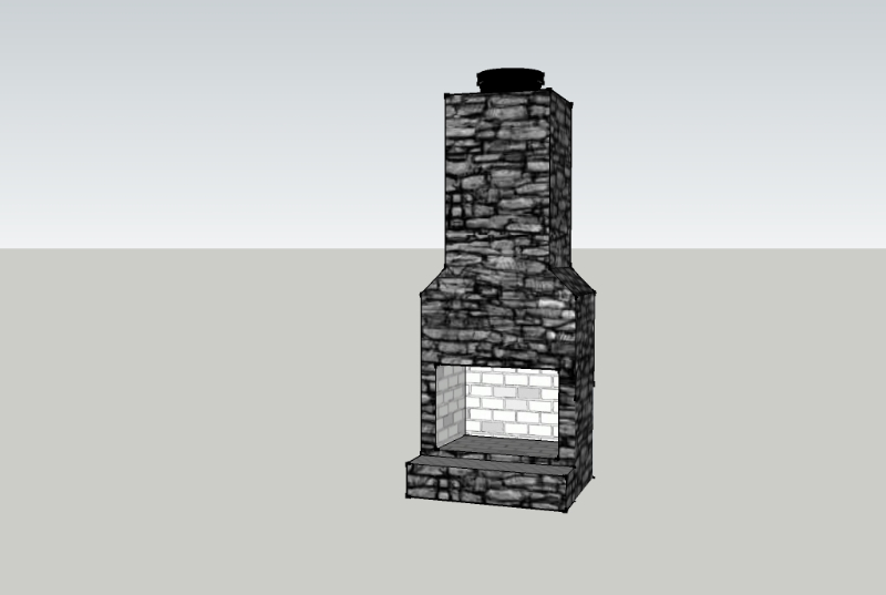 gmc-fireplace-front_-simple