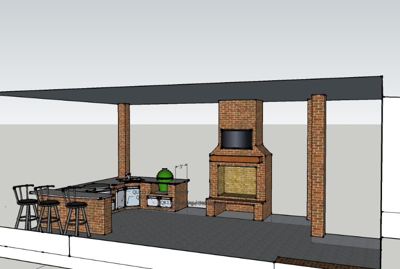 gmc-fireplace-rm_-outdoorroom