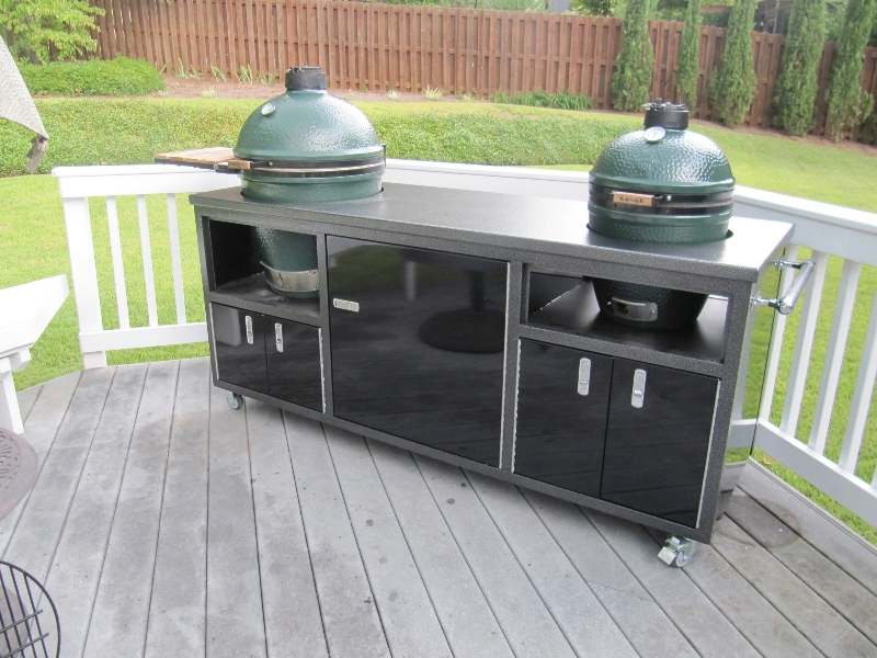Impressive Small Outdoor Kitchens 800 x 600 · 399 kB · jpeg