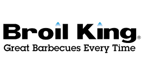 Broil King Gas Grills