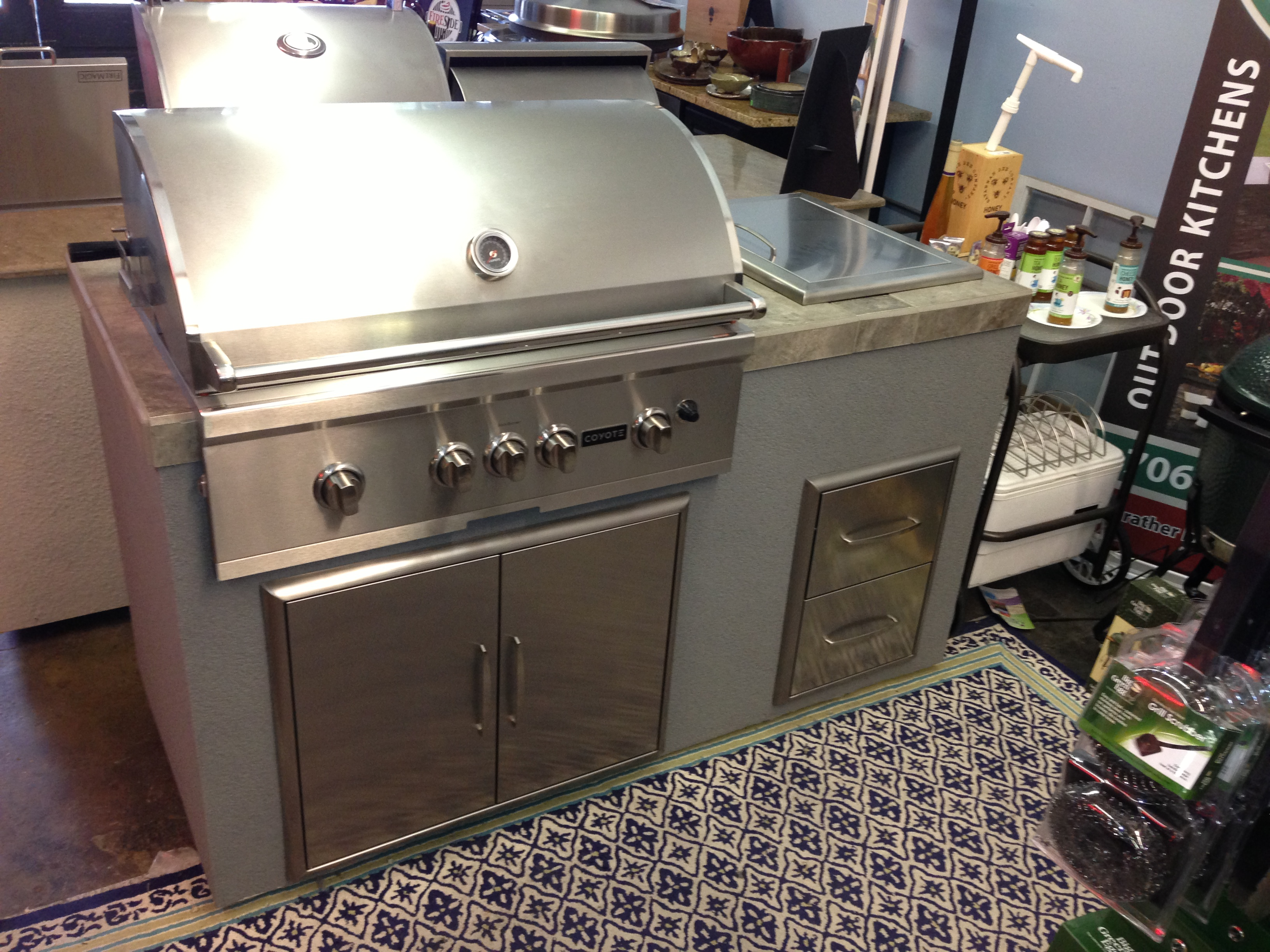kitchen appliance package sale complete kitchen remodeling p