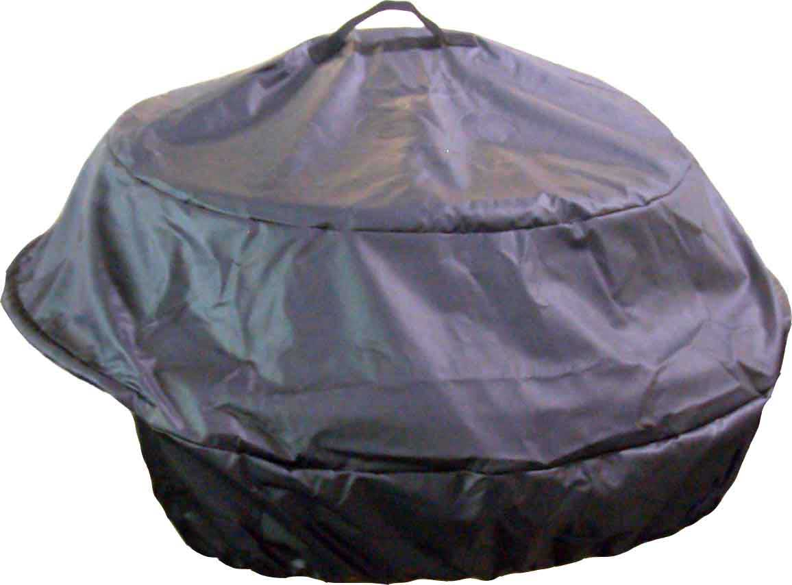 Evo Grill Cover Fireside Outdoor Kitchens
