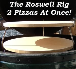 Roswell Rig