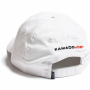 Kamado Joe Poly Performance Hat