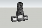 gmc-fireplace-front_