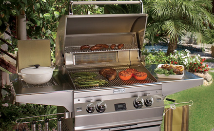 Gas Grills : outdoor kitchen gas grills - hauntedcathouse.org