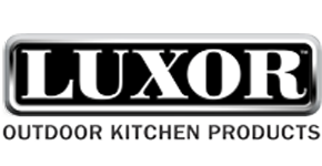 Luxor Grills Gas Grills