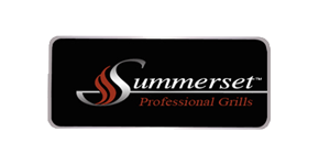 Summerset Gas Grills
