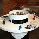 oyster_table