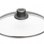 Woll Safety Lid