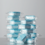 Miele dishwasher detergent tablets