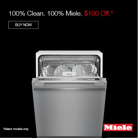 miele_new_DW$100 Jan-March 18_promo_digital_460x460