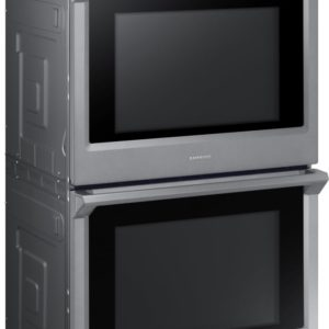 samsung_double_wall_oven_nv51k7770ds_5_bc748